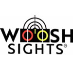WOOSH SIGHTS™
